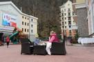 Как не остаться на улице: новые правила заселения в гостиницы РФ для жителей ДНР с детьми
