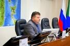 Профильный комитет Законодательной думы Хабаровского края рассмотрел инициативу региональной прокуратуры