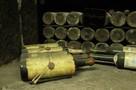 С молотка и за 12 минут: Крымский винзавод «Массандра» продан на аукционе