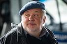 Звезда сериала «Тайны следствия» Андрей Шарков: «Славы и узнавания хочется до сорока лет»