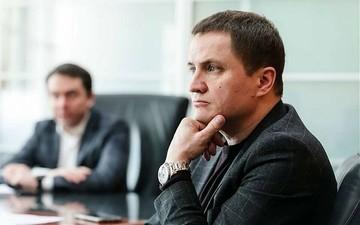 Министр здравоохранения Мурманской области о жалобе президенту на медицину в Алакуртти: «Машин скорой там хватает»
