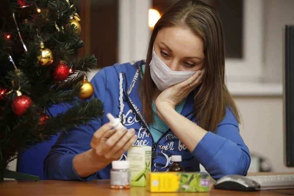 За сутки коронавирусом заразились 262 жителя Саратовской области