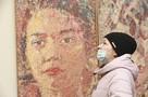 «Культурный стыд два раза?» Искусствоведы жестко раскритиковали выставки в Барнауле