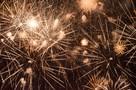 Торговцев фейерверками проверяют в Хабаровске перед Новым годом