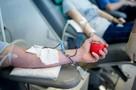 Россияне назвали главную причину, побуждающую стать донором крови
