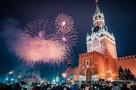 Кремлевский звонарь: Новый год наступает не с 12-м ударом курантов!