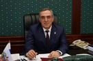 «Критику считаю объективной»: министр здравоохранения Дагестана подал в отставку