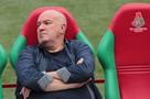 Кикнадзе и Мещеряков могут уйти из «Локомотива»: чем запомнились два главных менеджера «железнодорожников»