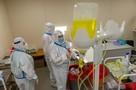 Коронавирус в Кузбассе, последние новости на 24 декабря: 2 умерли, 146 заболели, 168 выздоровели