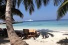Сибиряки требуют от туроператора 600 тысяч рублей за испорченный отдых на Мальдивах