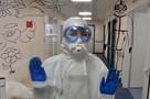 Сможет ли коронавирус стать новой религией землян: защитные амулеты, самоизоляция как аскеза и миф о съеденной летучей мыши