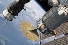 МКС пока не устала: Ученый рассказал про состояние станции