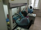 Как коронавирус повлиял на жизнь тамбовчан