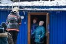«Мы просто не успели»: опека оправдалась в гибели матери с тремя детьми на пожаре в Новосибирске