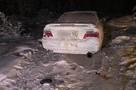После гибели студента, замерзшего на заброшенной дороге в Якутии, навигатор перестал строить маршруты через трассу-призрак
