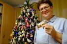 Калининградка, собирающая советские игрушки: Когда наряжаю елку, ко мне даже муж боится подходить