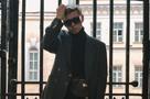 Избили и ограбили: в Москве совершено нападение на звездного стилиста