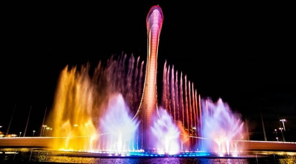 Фото: олимпийский-парк.рф