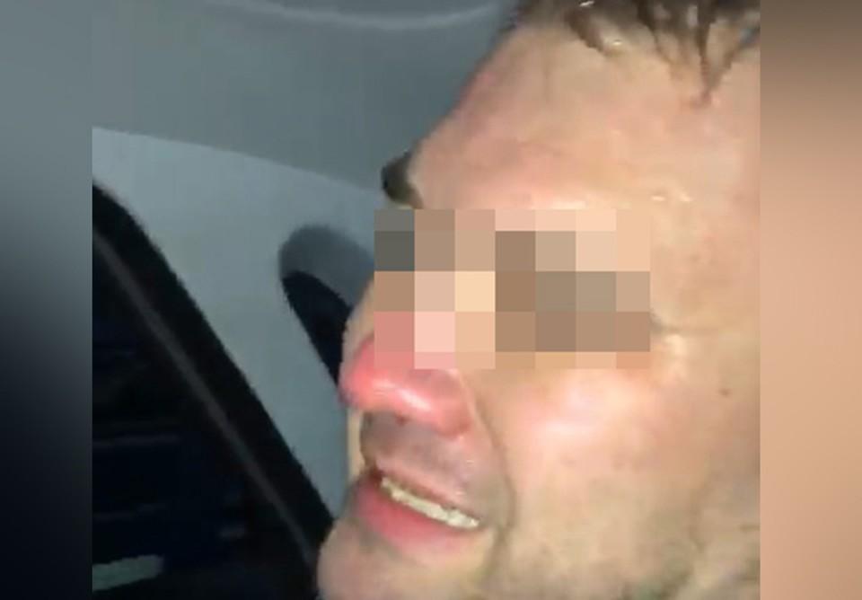 """Задержанный в Нижнем Новгороде педофил рассказал, как совращал подростков. ФОТО: """"Опер слил"""""""