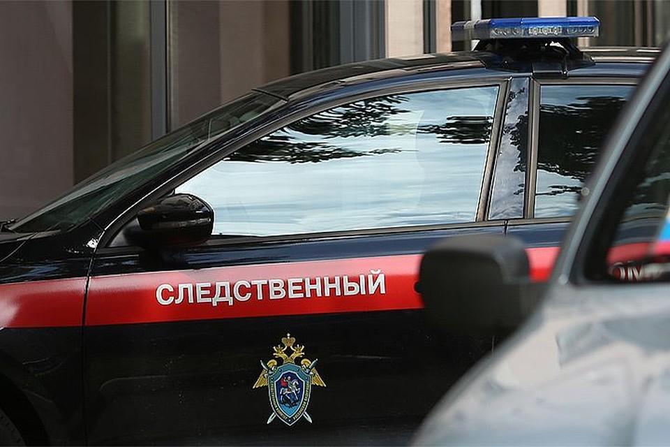 Следком сообщил о прекращении поисков пропавшего в Кемерове ребенка