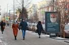 Новые случаи заражения коронавирусом в Красноярске и крае на 3 января 2021 года: еще 20 погибших за сутки
