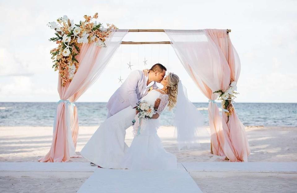 Хотите жениться - женитесь! (Фото: nevesta.info).