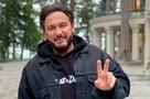 «Поддержал безработных музыкантов рублём»: Промоутер Морозов рассказал о щедрости Стаса Михайлова