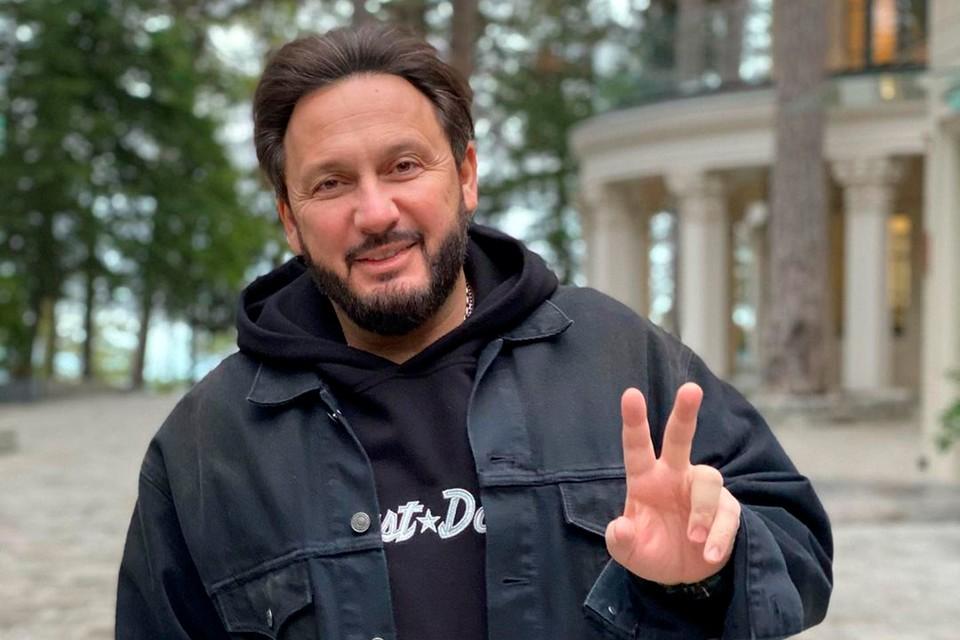 В течение пандемии, когда не было концертов, Стас Михайлов выделил определенный финансовый ресурс для того, чтобы поддерживать свою команду.