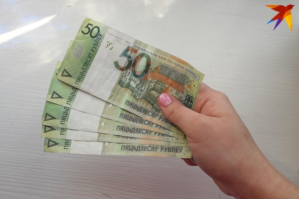 Жертвы мошенника охотно вносили 100% предоплаты за товары, думая, что это выгодная сделка.