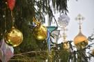 Погода на Рождество 2021 в Кузбассе: тепло и пасмурно