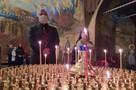 Коронавирус в Иркутске, последние новости на 6 января: Рождество можно отметить онлайн