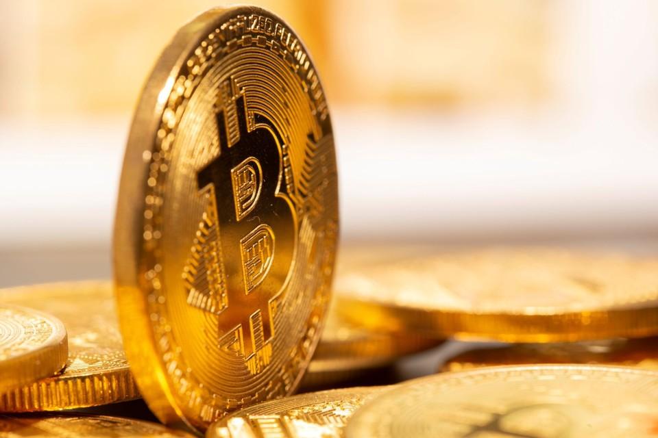 Стоит ли вкладывать деньги в криптовалюты