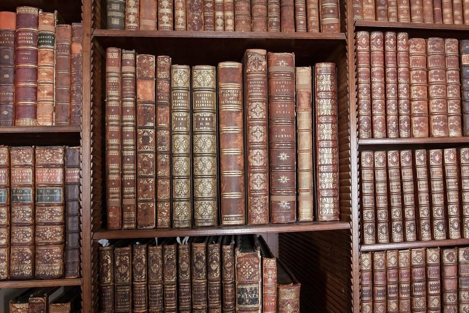 Среди произведений зарубежной литературы лидируют «Три товарища» и «Триумфальная арка» Эриха Марии Ремарка. Фото: pixabay.com