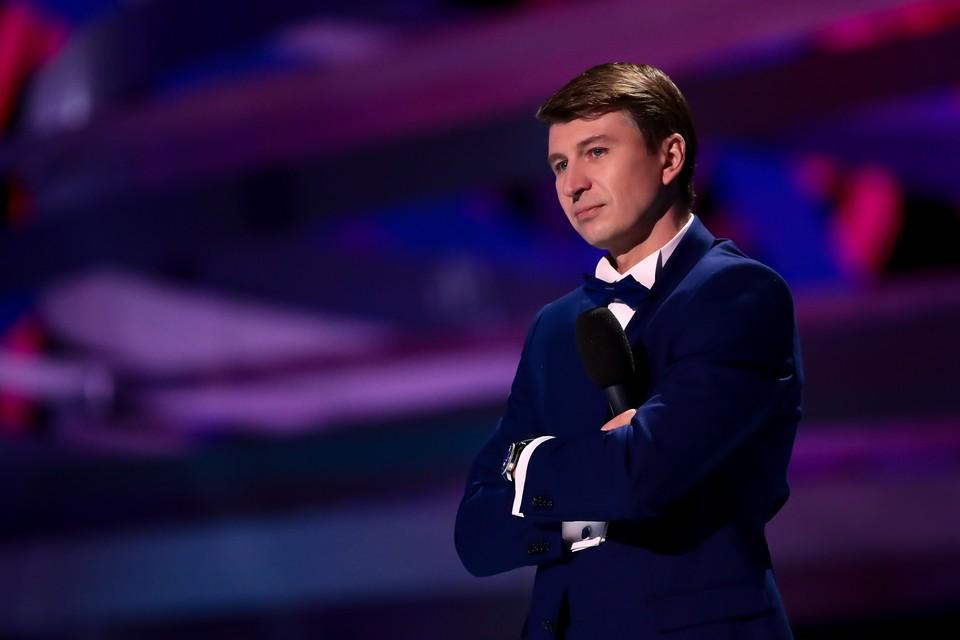 Алексей Ягудин — про Загитову, Липницкую, «любовницу» Карпович и дом за 1 миллион евро