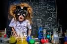 10 самых феноменальных научных рекордов, зафиксированных в 2020 году