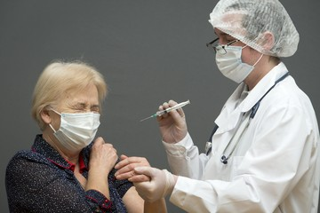 В России обнаружен «британский» штамм коронавируса. Чего ждать от нового врага