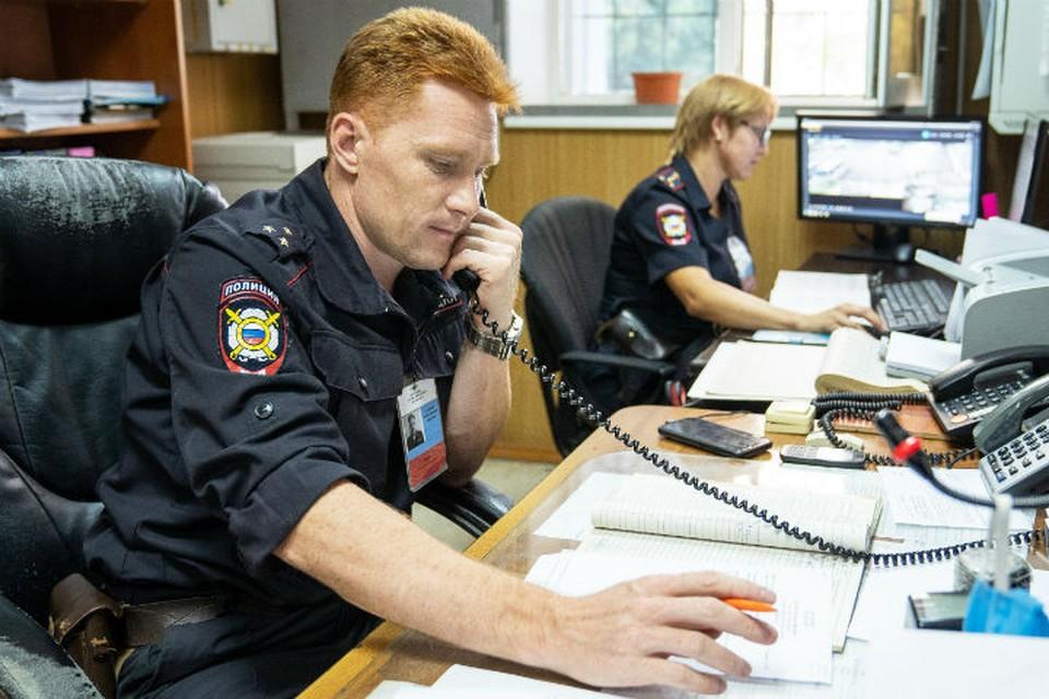 Количество преступлений в эти новогодние праздники в Иркутской области оказалось самым низким за 7 лет