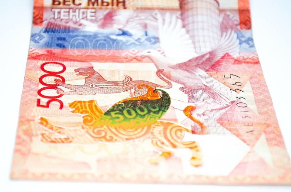 7,4 миллиарда тенге было возвращено в казну по коррупционным делам