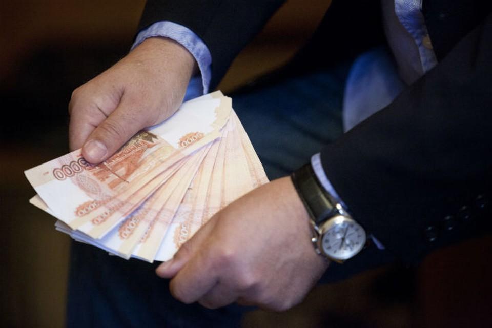В этом году на территории Омской области для некоторых омичей начнет действовать повышенный налог.