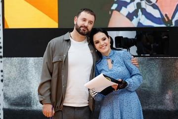 Маргарита Грачева, которой муж отрубил руки, стала телеведущей