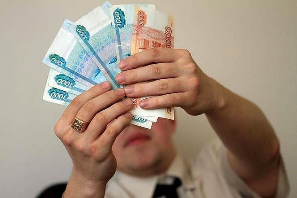 Эрик Гафаров продолжает скрываться и деньги вкладчикам, которым обещал высокий доход, не возвращает.
