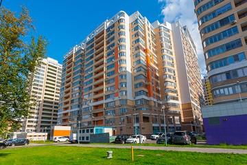Как приобрести квартиру в кредит и не переплатить на процентах
