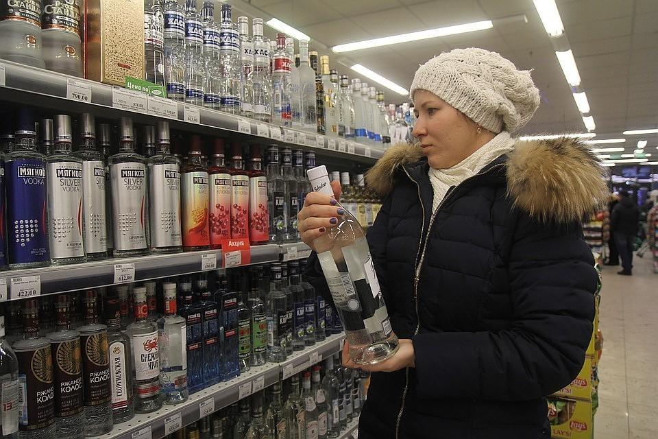 Доктор Мясников рассказал об опасности полного отказа от алкоголя