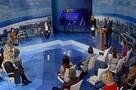 В День печати наградили «Волга-Медиа»