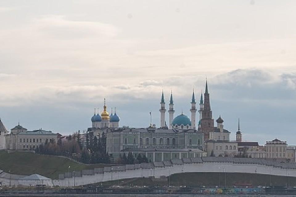 Ранее Татарстана получил право на государственную охрану Казанского Кремля, который входит в список ЮНЕСКО.