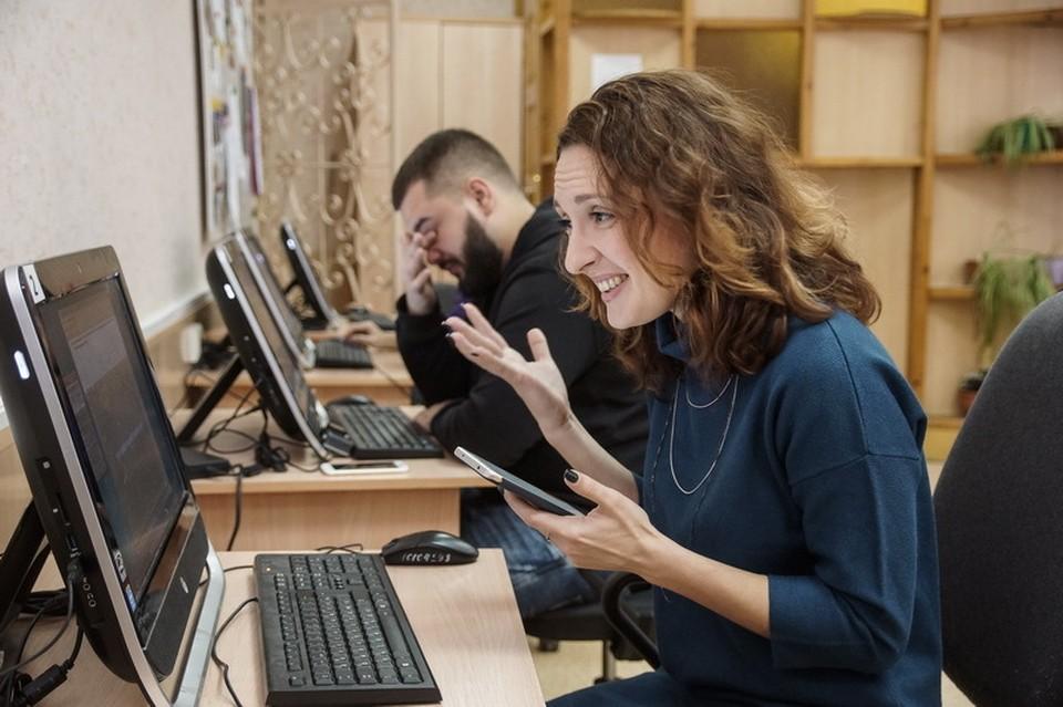 Часть жителей Приморья с середины ноября не имеют дома проводного интернета и кабельного телевидения