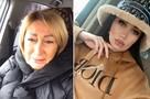 «Не доводите до суицида!»: мать арестованного по делу о финансовой пирамиде блогера ответила обманутым вкладчикам