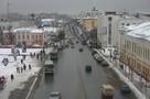 Жизнь в памятнике: как во Владимирской области спасают старинные дома