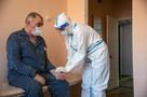 Коронавирус в Кузбассе, последние новости на утро 15 января: 1 умер, 114 заболели, 127 выздоровели