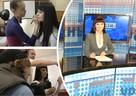 «Я привыкла улыбаться, а мне дали роль злой медсестры»: как телеведущая из Челябинска снималась в «Ералаше»